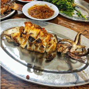 Foto 5 - Makanan di Bumbu Den oleh Lydia Adisuwignjo