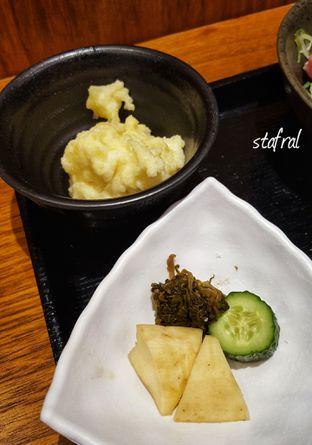 Foto review Konoha oleh Stanzazone  6