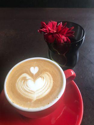 Foto - Makanan di Tanamera Coffee Roastery oleh ig: @andriselly