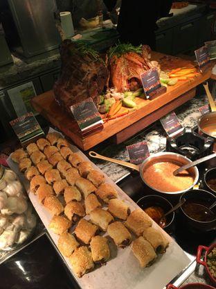 Foto 12 - Makanan di Sana Sini Restaurant - Hotel Pullman Thamrin oleh Jeljel