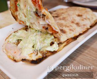 Foto 1 - Makanan di Popolamama oleh Gwyneth Xaviera