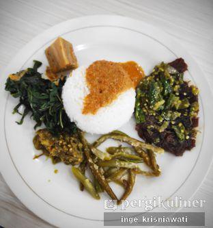 Foto review RM Indah Jaya Minang oleh Inge Inge 1