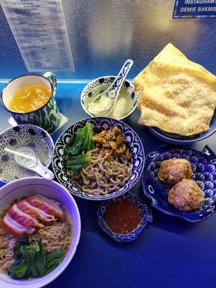 Foto 1 - Makanan di Demie oleh Rosalina Rosalina