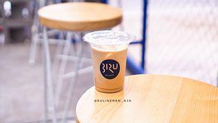 Foto review Si Kopi Biru oleh @kulineran_aja  1