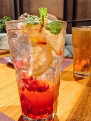 Foto 12 - Makanan di Seroeni oleh Astrid Huang | @biteandbrew