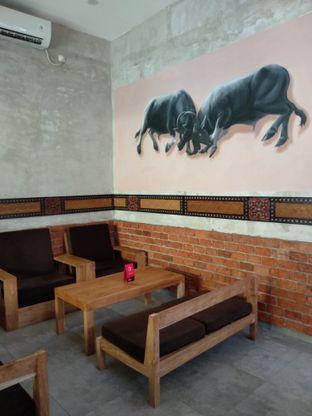Foto 8 - Interior di Toraja Coffee House oleh Ika Nurhayati