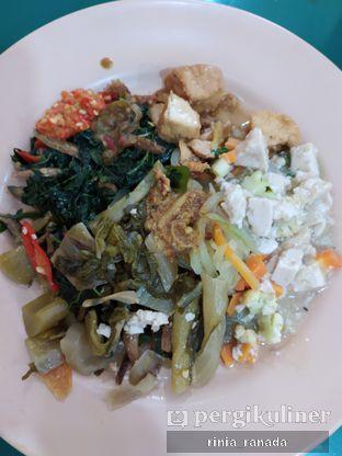Foto 2 - Makanan di Restu oleh Rinia Ranada