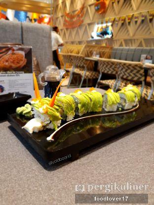 Foto 5 - Makanan di Zenbu oleh Sillyoldbear.id