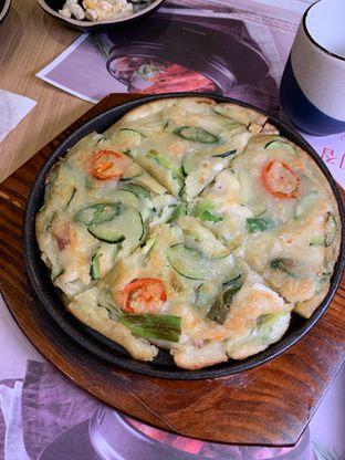 Foto 4 - Makanan di SGD The Old Tofu House oleh Wawa | IG : @foodwaw