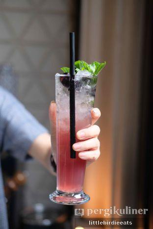 Foto review Gia Restaurant & Bar oleh EATBITESNAP // Tiffany Putri 33