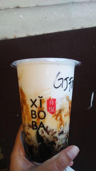 Foto review Xi Bo Ba oleh Review Dika & Opik (@go2dika) 5