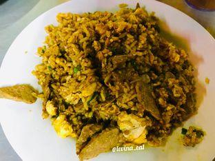 Foto 5 - Makanan di Pui Yong Masakan Pontianak oleh Levina JV (IG : @levina_eat & @levinajv)