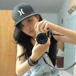 Foto Profil Jane Rifana