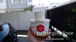 Foto 13 - Makanan di Hong Tang oleh Mich Love Eat