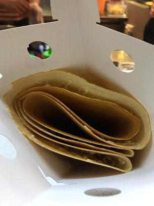 Foto 3 - Makanan di D'Crepes oleh Makan2 TV Food & Travel