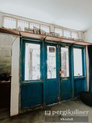 Foto review Blue Doors oleh Syifa  3