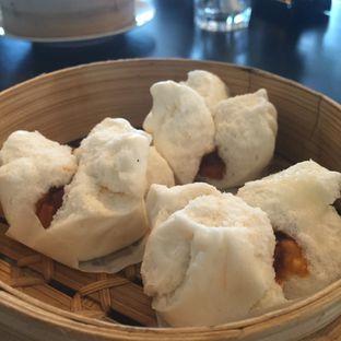 Foto review Marina Kitchen oleh liviacwijaya 2