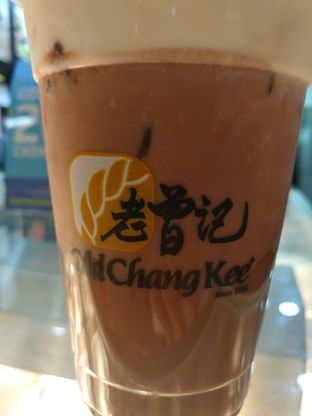 Foto 2 - Makanan di Old Chang Kee oleh Cici_ Review