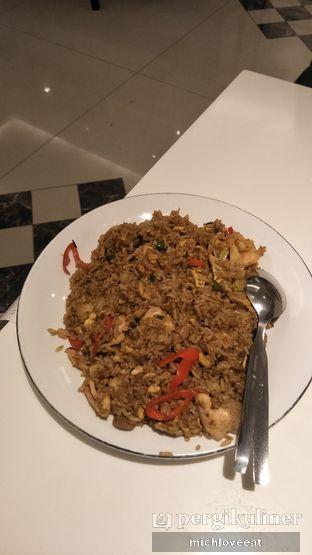 Foto 4 - Makanan di Henis oleh Mich Love Eat