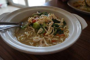 Foto 3 - Makanan di Bakso Lapangan Tembak Senayan oleh Andin | @meandfood_