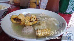Foto 3 - Makanan di Mie Joyo oleh AndaraNila