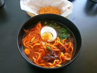 Foto - Makanan di Warung Kopi Limarasa oleh Chris Chan