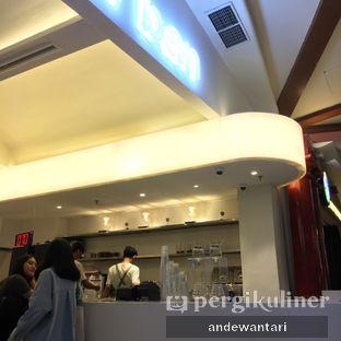 Foto 2 - Interior di Ban Ban oleh Annisa Nurul Dewantari
