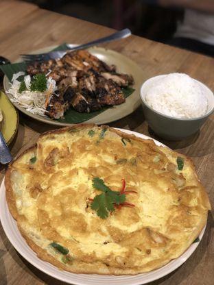 Foto 2 - Makanan di Thai Alley oleh Nadia  Kurniati
