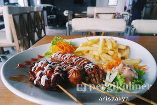 Foto 11 - Makanan di Eleven Trees oleh Anisa Adya