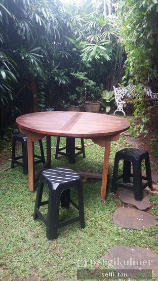 Foto 4 - Eksterior di Laopan Coffee oleh Selfi Tan