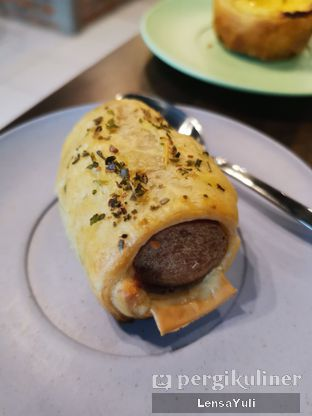 Foto review Ong's Kitchen oleh Yuli  Setyawan 2