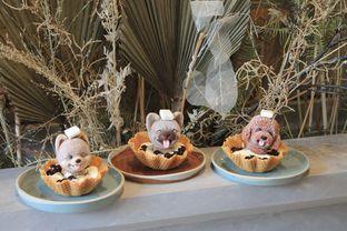 Foto 11 - Makanan di C for Cupcakes & Coffee oleh Prido ZH