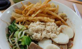 Sabaai Dee Neung
