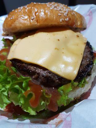 Foto 1 - Makanan di Biggy's oleh Olivia
