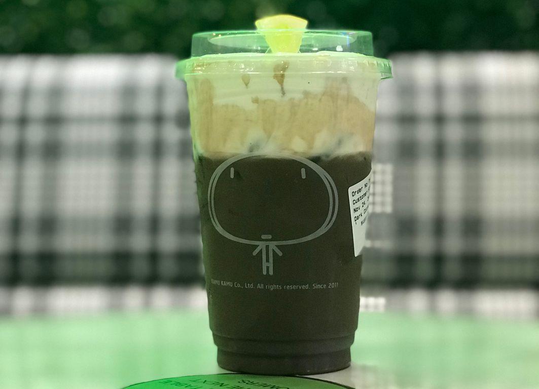 keyshia kaoir fogyókúrás tea vélemények)