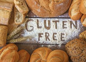 Ketahui 3 Hal Tentang Gluten Free Diet Yuk