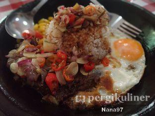 Foto 1 - Makanan di New Indah Cafe oleh Nana (IG: @foodlover_gallery)