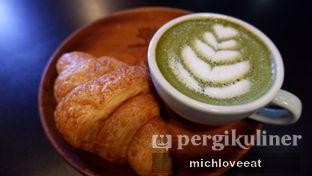 Foto 35 - Makanan di Coffee Kulture oleh Mich Love Eat