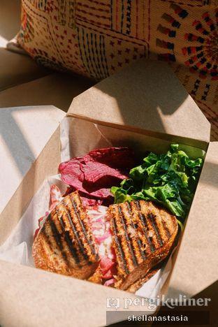 Foto 10 - Makanan di GypSea oleh Shella Anastasia