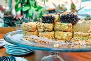 Foto 10 - Makanan di Opiopio Cafe oleh Astrid Huang | @biteandbrew