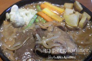 Foto 3 - Makanan di Heritage by Tan Goei oleh UrsAndNic