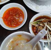 Foto di Bubur Kwang Tung