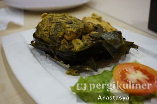Foto 1 - Makanan di Restaurant Sarang Oci oleh Anastasya Yusuf