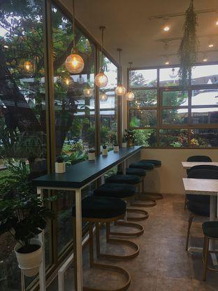 Foto review Phyllo Coffee oleh Fitria Laela 2
