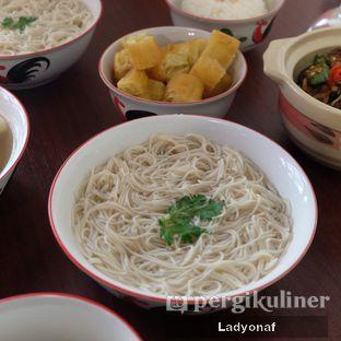 Foto 5 - Makanan di Xin Yi Bak Kut Teh oleh Ladyonaf @placetogoandeat