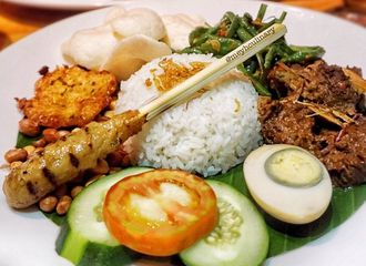 15 Tempat Makan di Menteng Paling Recommended