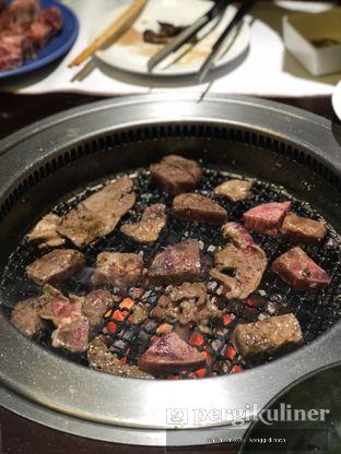 Foto 4 - Makanan di Yakinikuya oleh Oppa Kuliner (@oppakuliner)