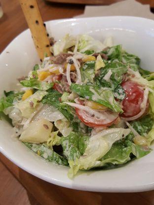 Foto 10 - Makanan di SaladStop! oleh Stallone Tjia (@Stallonation)