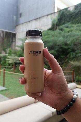 Foto 5 - Makanan di Titik Temu Coffee oleh thehandsofcuisine