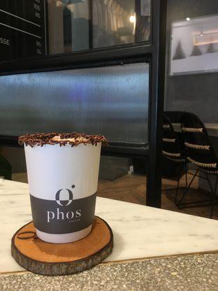 Foto 8 - Makanan di Phos Coffee & Eatery oleh Prido ZH